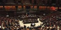 Camera: sì alla depenalizzazione del reato di ingresso illegale