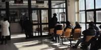 """Centro per il diritto all'asilo: il """"cedolino"""" vale come documento, illegittime altre richieste"""