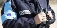 Controlli, identificazioni e arresti: al via Mos Maiorum, operazione europea di polizia con a capo l'Italia
