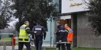 Du jamais vu … 50 casi di islamofobia in 5 giorni