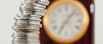 Regolarizzazione: definiti i contributi forfettari che devono versare i datori di lavoro
