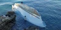 Grecia, la Guardia Costiera respinge una barca provocando la morte di alcune persone? Unhcr chiede spiegazioni