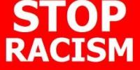 Aggressione razzista a Gioia del Colle