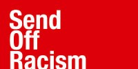 Debellare il razzismo: istruzioni per l'uso