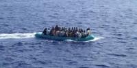 Cir: il 73% delle persone che arriva in Italia via mare ha diritto alla protezione
