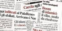 Generalizzazione e stereotipi: Carta di Roma scrive a Il Mattino di Napoli