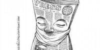 Libertà di informare