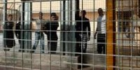 Sindacati di polizia: il Cie di Modena va chiuso