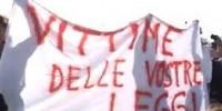 """Letta chiede più sostegno dall'Europa, ma per il controllo delle frontiere. Alfano: """"prima gli italiani"""""""