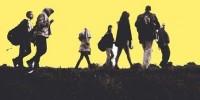 S.T.A.M.P.: uno sportello mobile per portare in strada la solidarietà