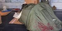 Genova, aggredite quattro persone, per la polizia è violenza razzista