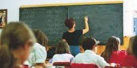 Se la scuola non include: la discriminazione di Liang