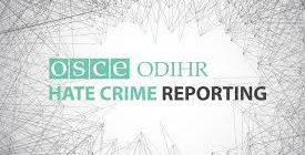 """I dati Odhir 2015: in Italia il razzismo è tutto da """"scoprire"""""""