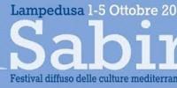 Sabir: a Lampedusa il festival diffuso delle culture mediterranee
