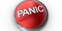 Per Grillo è allarme tbc. Polizia e medici smentiscono: basta allarmismo