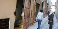 Sassari, aggressione a ristorante marocchino