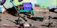Una radio in valigia: lo studio mobile di Amisnet!