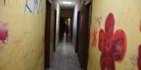 'Best House Rom': esposto della 21luglio all'Autorità Nazionale Anticorruzione