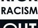 """""""Razzisti? Una brutta razza"""""""