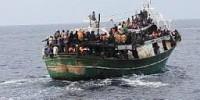 Essenziali operazioni proattive di ricerca e soccorso per salvare vite nel Mediterraneo