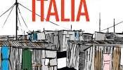 """Presentazione di """"Ghetto Italia"""" a Nardò"""