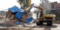 Amnesty: l'UE non fa abbastanza per tutelare i rom