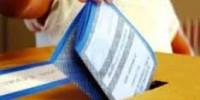 Elezioni europee: i cittadini comunitari hanno tempo fino a lunedì per iscriversi alle liste e votare dall'Italia
