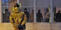 Torino: espulsi i protagonisti delle ultime proteste nel Cie