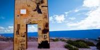 Lampedusa città d'Europa!