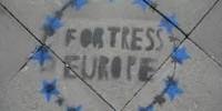 L'Europa sono anch'io: dieci punti per ribaltare la Fortezza Europa