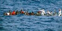 """Silp-Cgil al Commissario Ue Tajani: """"I terroristi non arrivano con le barche""""."""