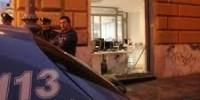 Pisa, uomo ucciso con un pugno. La comunità bengalese in piazza.