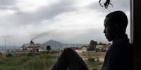 Medu: le riammissioni dall'Italia alla Grecia violano i diritti umani