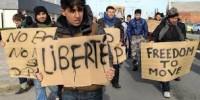 La nostra Europa non ha confini: sabato manifestazione per la chiusura del CARA di Mineo
