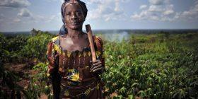 Partenariato o condizionalità dell'Aiuto? Rapporto di Monitoraggio  sul Fondo Fiduciario dell'Unione Europea di Emergenza per l'Africa