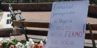 Omicidio di Fermo: perizia smentisce i testimoni