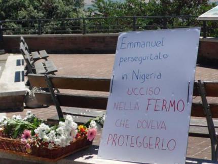 emmanuel_fermo