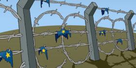 Migrazioni e asilo, quale futuro per l'Europa?