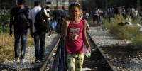 Trattamenti degradanti e ostacoli alla protezione: i diritti negati dei migranti in un report di Asgi