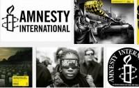 f1_0_rapporto-amnesty-2015-2016-diritti-in-pericolo-assalto-globale-alle-liberta