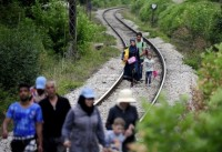 f1_0_rotta-dei-balcani-amnesty-rifugiati-e-migranti-picchiati-dalla-polizia-e-abbandonati-da-ue