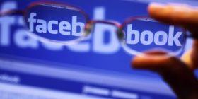 Hate speech online: se Facebook non può, ci pensa la giustizia
