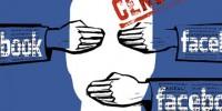 Facebook: libero pensiero in libero business?