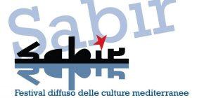 Sabir. Festival diffuso delle culture mediterranee