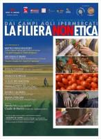filieranonetica_locandina_fb-1-747x1024