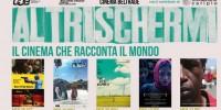 Milano: cinema d'autore attraverso tre continenti