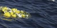fiori_memoria_migrazione