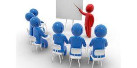 Corso di formazione ASGI per operatori specializzati in protezione internazionale