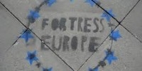UE: un'agenda che non promette niente di buono