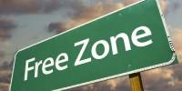 Zone non franche